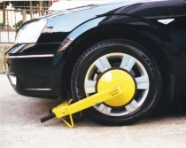 car-wheel-lock[1]